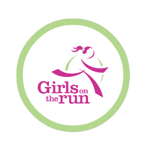 Image result for Girls on the Run