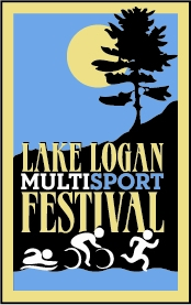 RaceThread.com Lake Logan International