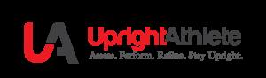 upright-athlete1