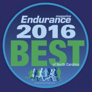 endurance-mag-best-2016