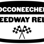 Occoneechee Speedway Relay 2018
