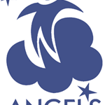Angels Among Us 2017