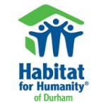 AE takes on Durham Habitat Deconstruction
