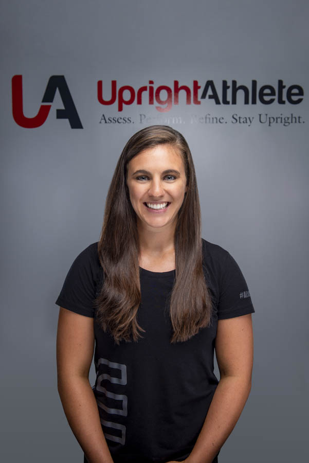 Norah Whitten Activedge Fitness Amp Sports Durham Nc
